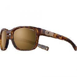 Julbo Paddle Polarized Sunglasses Tortoise Black/Polarized 3