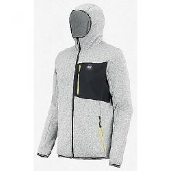 Picture Men's Marco Jacket Grey Melange