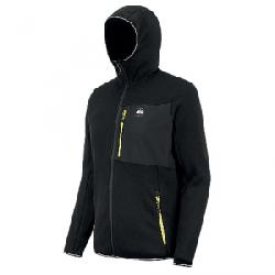 Picture Men's Marco Jacket Black