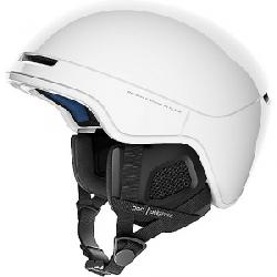 POC Sports Obex Pure Helmet Hydrogen White
