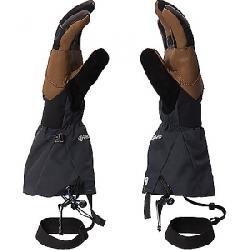 Mountain Hardwear Women's High Exposure GTX Glove Black BLK