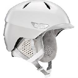 Bern Weston Peak MIPS Helmet Satin White Two-Tone