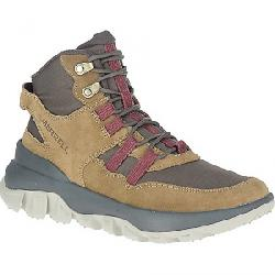 Merrell Men's ATB Mid Polar Waterproof Boot Butternut