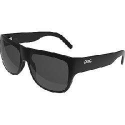 POC Sports Want Sunglasses Uranium Black / Hydrogen White