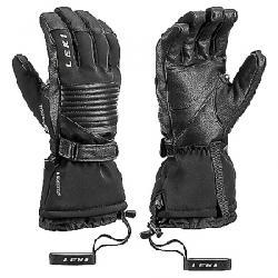 Leki Women's Xplore XT S Glove Black