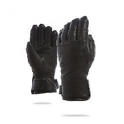 Spyder Men's Turret GTX Ski Glove Black