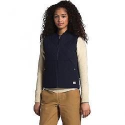 The North Face Women's Cuchillo Vest Aviator Navy