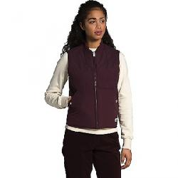 The North Face Women's Cuchillo Vest Root Brown