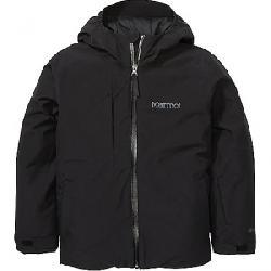Marmot Kids' Lightray Jacket Black