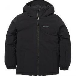 Marmot Kids' Rochester Jacket Black