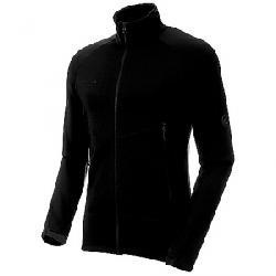 Mammut Men's Aconcagua ML Jacket Black
