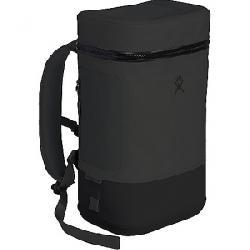 Hydro Flask Unbound Series Soft Cooler Pack Black