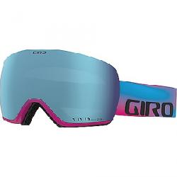 Giro Men's Article Goggle Viva La Vivid / Vivid Royal / Vivid Infrared