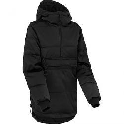 Kari Traa Women's Rothe Jacket Black