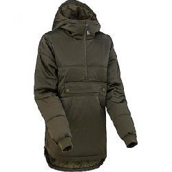 Kari Traa Women's Rothe Jacket Twig