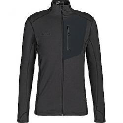 Mammut Men's Aconcagua Light ML Jacket Black/Black
