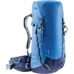 Deuter Guide 34 Pack Lapis / Navy