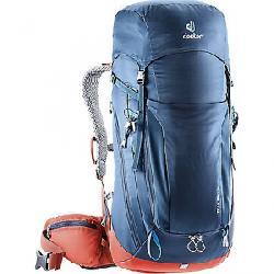 Deuter Trail Pro 36 Pack Midnight / Lava