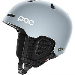 POC Sports Fornix Helmet Dark Kyanite Blue
