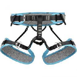 DMM Women's Vixen Harness Pack