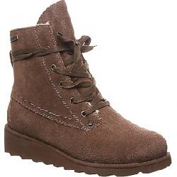 Bearpaw Women's Harmony Boot Earth