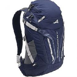 ALPS Mountaineering Baja 20 Pack Navy / Gray