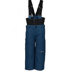 Obermeyer Boys' Warp Pant Passport