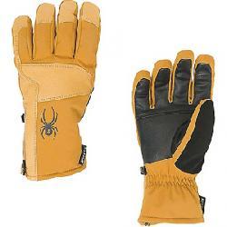 Spyder Men's B.A. Gore-Tex Glove Toasted