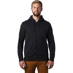 Mountain Hardwear Men's Firetower/2 Hoody Dark Storm