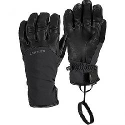 Mammut Stoney Glove Black