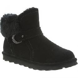 Bearpaw Women's Koko Boot Black II