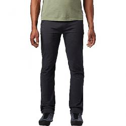Mountain Hardwear Men's Ap-5 Pant Dark Storm