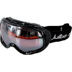 Julbo Jupiter OTG Goggles Black / Orange Cat 3