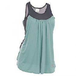 Ultimate Direction Women's Hydro Tank Lichen