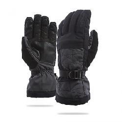 Spyder Men's Overweb GTX Ski Glove Ebony