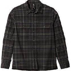 Mountain Hardwear Men's Voyager One Shirt Void