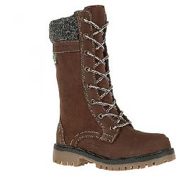 Kamik Kid's Takoda2 Boot Deep Brown