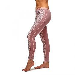 Kari Traa Women's Floke Pant Petal