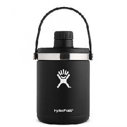 Hydro Flask Oasis Insulated Container Black