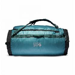 Mountain Hardwear Camp 4 45L Duffel Bag Dive
