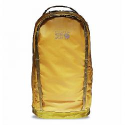 Mountain Hardwear Women's Camp 4 28L Backpack Gold Hour