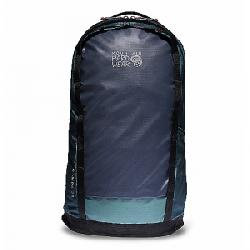 Mountain Hardwear Camp 4 28L Backpack Washed Turq - Multi