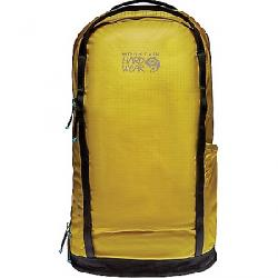 Mountain Hardwear Camp 4 28L Backpack Citron Sun