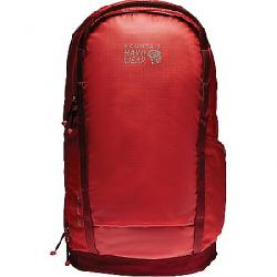 Mountain Hardwear Women's Camp 4 28L Backpack Dark Salmon