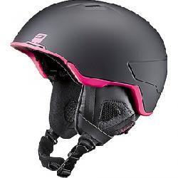 Julbo Hal Helmet Black/Pink
