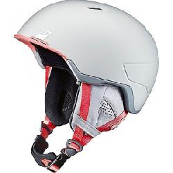 Julbo Hal Helmet Grey/Pink