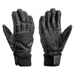Leki Elements Copper S Glove Black