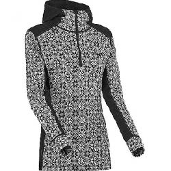 Kari Traa Women's Rose Hood Black