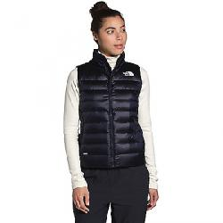 The North Face Women's Aconcagua Vest Aviator Navy