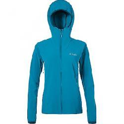 Rab Women's Borealis Jacket Amazon